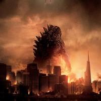 The 7 stats that make Godzilla great