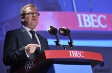 Roll back on 'penal austerity taxes'-Ibec