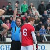 Warning - Massed defences on the way in GAA this summer due to black card
