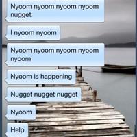 8 absolutely genius text-based pranks