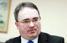 Senior NTMA and NAMA staff waived €850k bonuses for 2010
