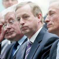 'You can turn off the tap' - Enda Kenny's advice on conserving water