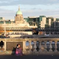 Is a Robin Hood tax a good idea for Ireland?
