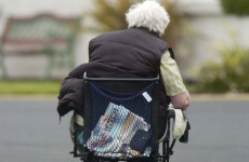 Over 4,000 nursing home residents were seriously injured in 2013