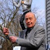 Who's bad? Michael Jackson statue removal to blame for Fulham relegation, says Al Fayed
