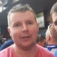 Irish community in Sydney gather to search for missing Clare man