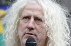 Mick Wallace is seeking legal advice on Shatter's data protection breach