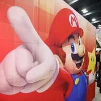 Poor Wii U sales sees Nintendo lose €164m in fiscal year