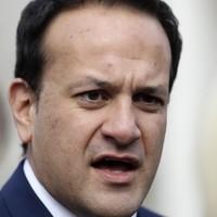 Varadkar: I am pretty sick of Aer Lingus workers threatening to go on strike