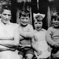 56-year-old man arrested over Jean McConville case