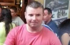 Irish man missing for four days in Australia found alive
