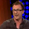 Jason Byrne was NOT referring to Travellers when he said 'knackers' on the Late Late