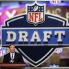 With the first pick of the 2014 NFL Draft, TheScore.ie picks...