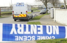 29-year-old arrested and charged with 2009 Tallaght murder
