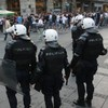 Belgrade prepares for pro-Mladic protests organised by ultra-nationalist group