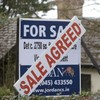 Thirteen counties are selling houses at a faster rate than Dublin, any ideas which?