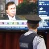 Garda whistleblower: Shatter had become a liability