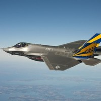 Major US defence contractor Lockheed Martin struck by cyber attack