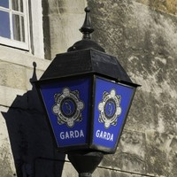 Man dies on Kerry farm after being crushed by shutters
