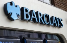 Barclays axe 7,000 jobs at struggling unit as it creates 'bad bank'