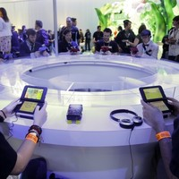 Nintendo plans to develop new consoles for emerging markets