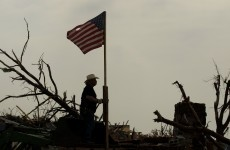 Obama to visit tornado hit Joplin, Missouri as death toll stands at 139