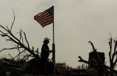 Obama to visit tornado hit Joplin, Missouri as death toll stands at 139