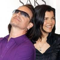 7 reasons Bono isn't actually a pox