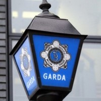 A toddler has died in farm accident in Cork