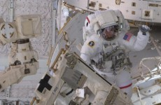 Endeavour crew prepares for shuttle's final flight home