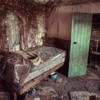 Abandoned: Haunting snapshots of a life once lived in rural Ireland