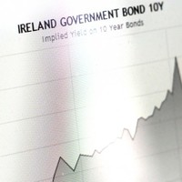 What do our bond yields actually mean?