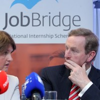 1,500 jobseekers are being put on compulsory JobBridge