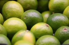 How Mexican drug cartels have caused the price of limes to skyrocket in the US