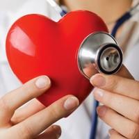 """Shocking"" lack of awareness of heart failure symptoms among Irish public"