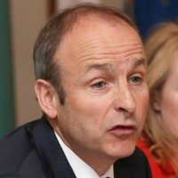 Fianna Fáil condemns anti-Semitic remark allegedly made by canvasser