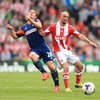 Omission doesn't rule Stephen Ireland out of summer tour -- Martin O'Neill