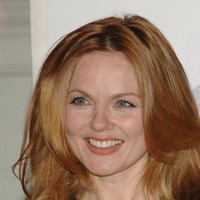 On this night in 2001 you were listening to... Geri Halliwell