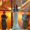 Eurovision, RTÉ Guide and Dr Dre: The week in numbers