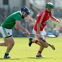 5 talking points before Cork and Limerick's Munster hurling final clash