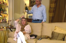 11 reasons why we adore the posh pair from Gogglebox