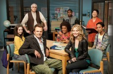TV show Community cancelled... 6 reasons why you're a fool for not watching it