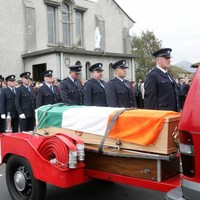 No blame attached as verdict delivered in Bray fire death inquest