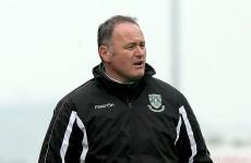Bray narrowly overcome Limerick to move into top half