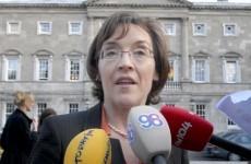 Former senator Kathleen O'Meara confirms Labour presidential bid
