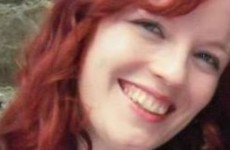 Man charged with murder of Mairead Moran in Kilkenny