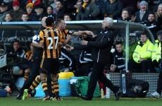 Alan Pardew: headbutting David Meyler cost Newcastle big time