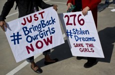 "Nigeria ""failed to act"" on warnings over Boko Haram kidnappings"
