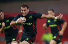 Irish influence helps Rotherham to narrow Championship play-off defeat