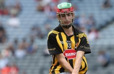 Kilkenny and Wexford into Leinster MHC semi-finals